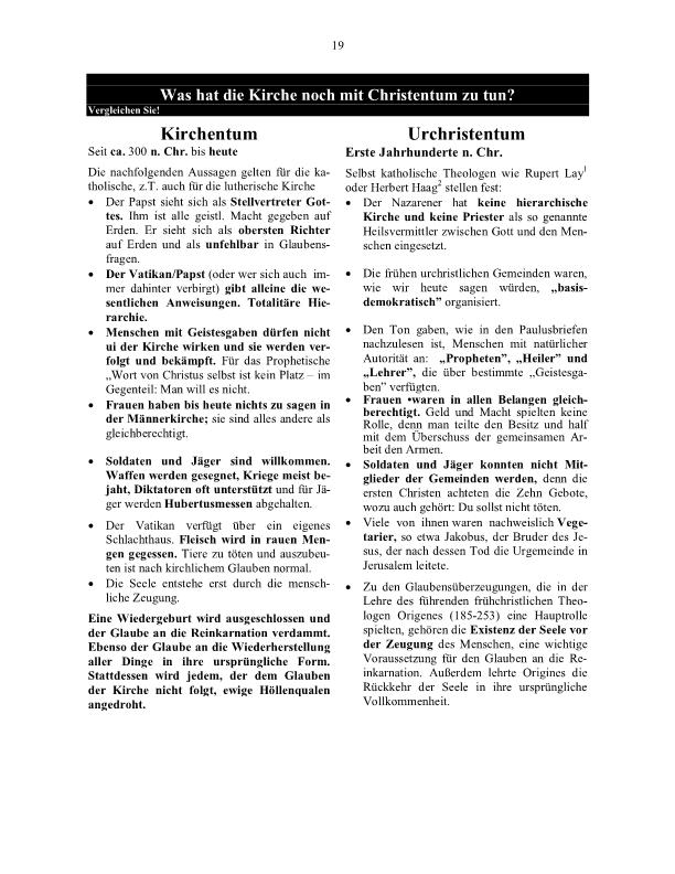 Was hat die Kirche noch mit dem Christentum zu tun_page_019